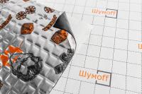 Виброизоляция Шумофф M2.0 Joker в Абазе — купить в интернет-магазине 12 Вольт | 41754